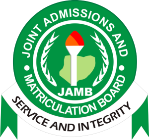 check jamb result with sms