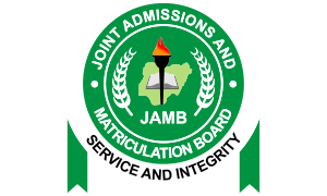 jamb result cancelled