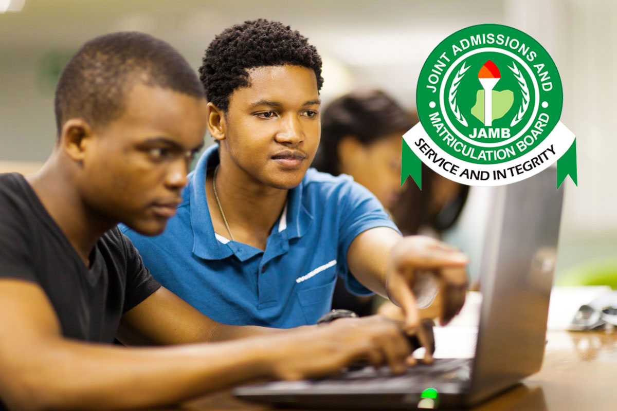 Nigerian Universities and Courses that Accepts D7 in English Language