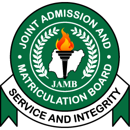 JAMB Subject Combination for Geophysics